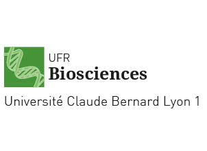 logo-UFR Biosciences